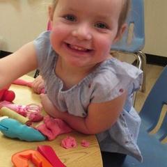 APJCC Preschool Open House