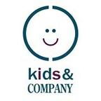 Kids & Company Hamilton