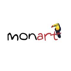 Monart Art School of Ottawa