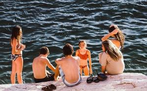 Top Summer Camps in Portland