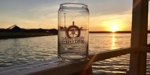 Hamilton Craft Brew Cruise '19