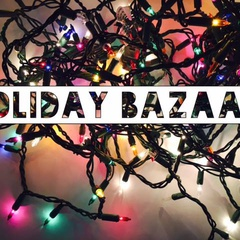 Figment Annual Holiday Bazaar