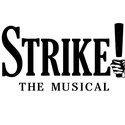 Our History Our Story Our Musical!