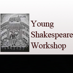 Young Shakespeare Workshop