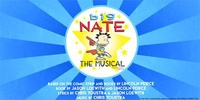 Big Nate, The Musical