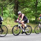 Harpeth River Ride/Tour de Franklin 2018