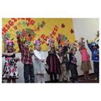 North Austin Montessori School
