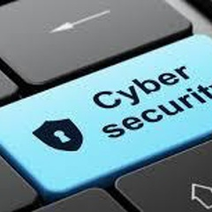 Cybersecurity Program Academy - Seattle, WA