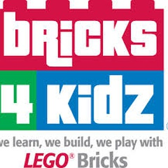BRICKS 4 KIDZ – Lexington-Burlington