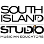 South Island Studio's logo