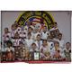 Mt. Juliet Taekwondo