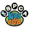 BC SPCA Humane Education