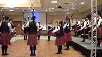 Winnipeg Scottish Festival