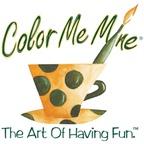 Color Me Mine St.Albert