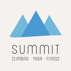 Summit Gyms