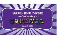 TAADAS Annual Carnival