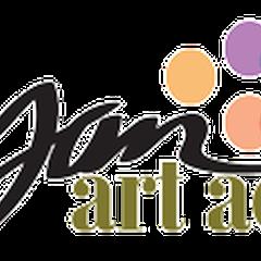 Yi Yan Art Academy