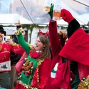 2nd Annual Winter Solstice Beer Festival