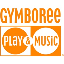 Gymboree Play & Music (Alberta Edmonton South)