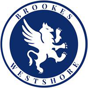 Unlock Your Potential at Brookes Westshore - Open House