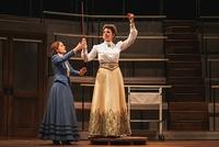 Calgary Opera's Cosi Fan Tutte