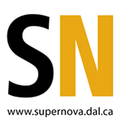 SuperNOVA at Dalhousie University