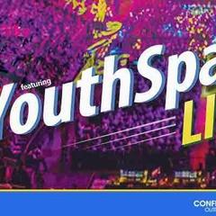 YouthSpark LIVE Dallas, TX