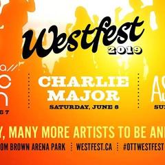 Westfest 2019