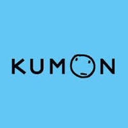 Kumon Math and Reading Center of Houston - Bunker Hill
