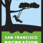 San Francisco Parks and Recreation