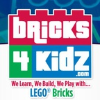 Bricks 4 Kidz - Mississauga