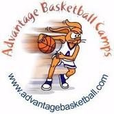 Ball Handling and Basketball Shooting Camp - 3 days