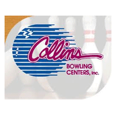 Collins Bowling Center - Eastland Bowling Lanes