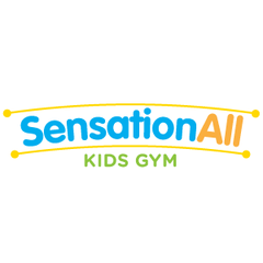SensationAll Kids Gym
