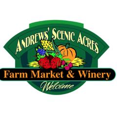Andrews' Scenic Acres Farm Market & Winery