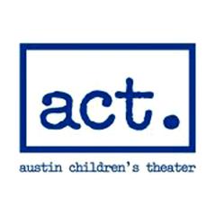 Austin Children's Theater