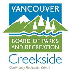 Creekside Community Recreation Centre