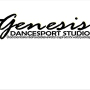 Genesis Dancesport Studio