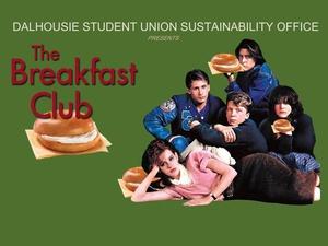 DSUSO Breakfast CLUB