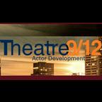 Theatre 9/12