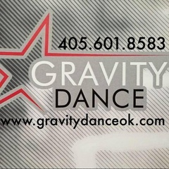 Gravity Dance Studio