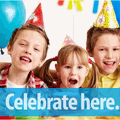 Esquimalt Recreation Centre's promotion image