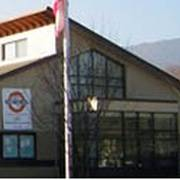 Daves Avenue Elementary School