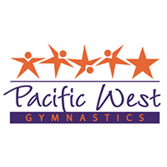 Pacific West Gymnastics