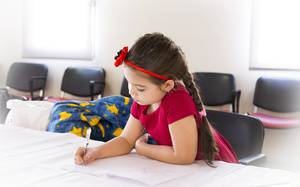 The Ultimate Strategy to Teach Your Child to Write