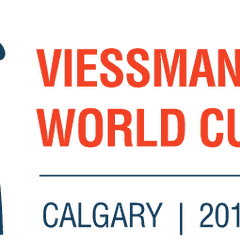 VIESSMANN Luge World Cup 2018