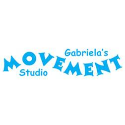 Gabriela's Movement Studio