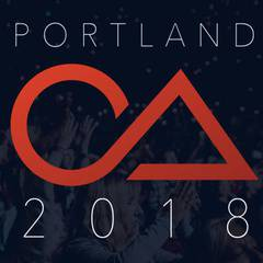 Portland: 2018 | Compassion to Action