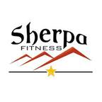 Sherpa Fitness