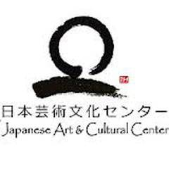 Japanese Art & Cultural Center